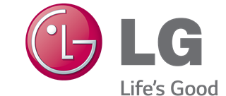 رقم صيانة ال جي الخط الساخن 19058 توكيل صيانة ال جي LG EGYPT HOTLINE